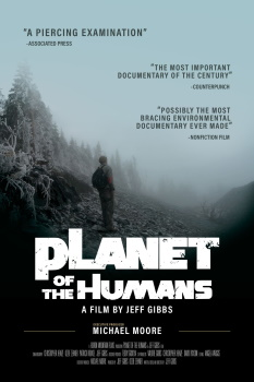 planet of the humans2